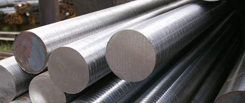 ASTM/ASME A276/SA 479 Stainless Steel 304/304H/304L Round bar